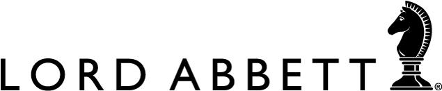 LORD ABBETT SALARY