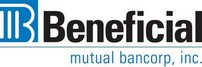BENEFICIAL MUTUAL LOGO