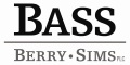 BASS BERRY SIMS LOGO