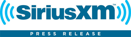 (SIRIUSXM LOGO)