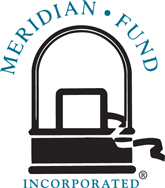 Meridian Fund - Meridian Funds Third Quarter Update: Great Reductions In Consumer Goods And Services Sectors