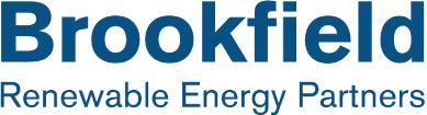 Brookfield energy