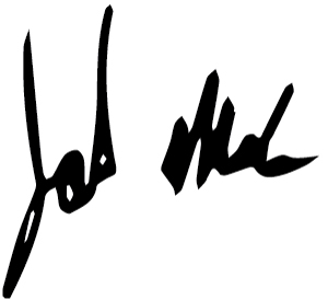[MISSING IMAGE: SIG_JOHN-MELO.JPG]