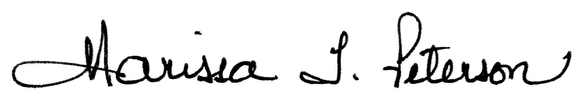 MARISSASIGNATUREA03.JPG