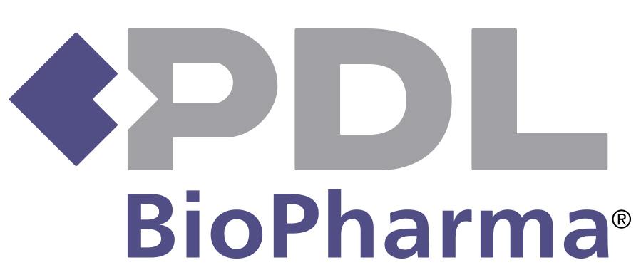 PDL-LOGOA12.JPG