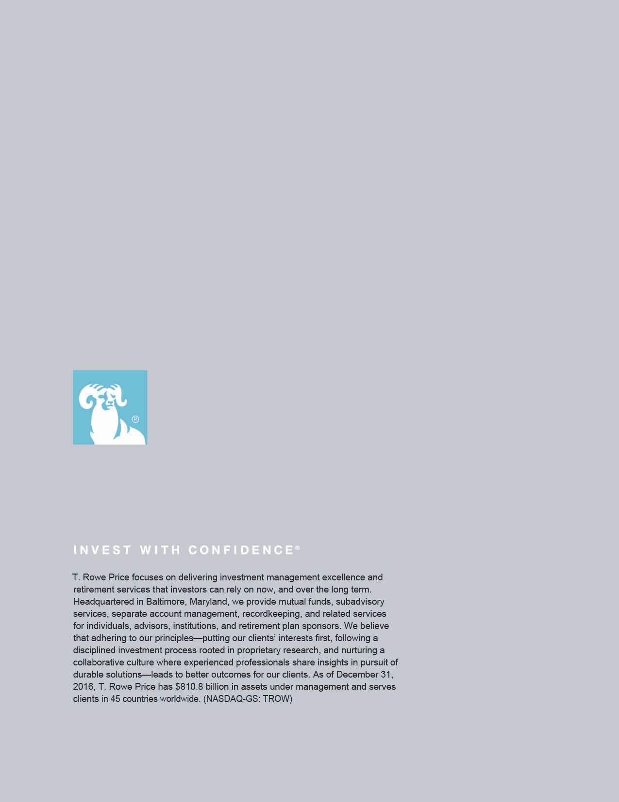 PROXYINSIDECOVER02RGB.JPG