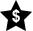 FINANCIALEXPERTA01.JPG