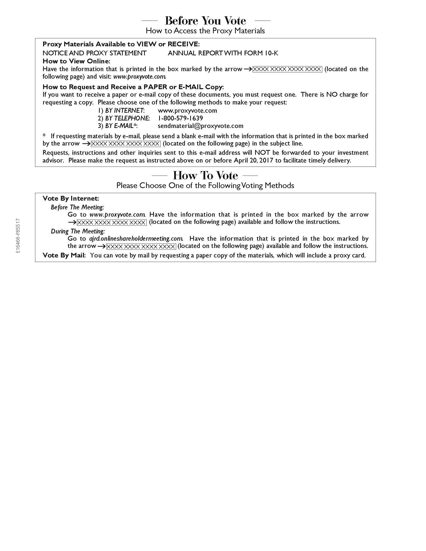 AEROJETROCKETDYNEHOLDINGS01.JPG