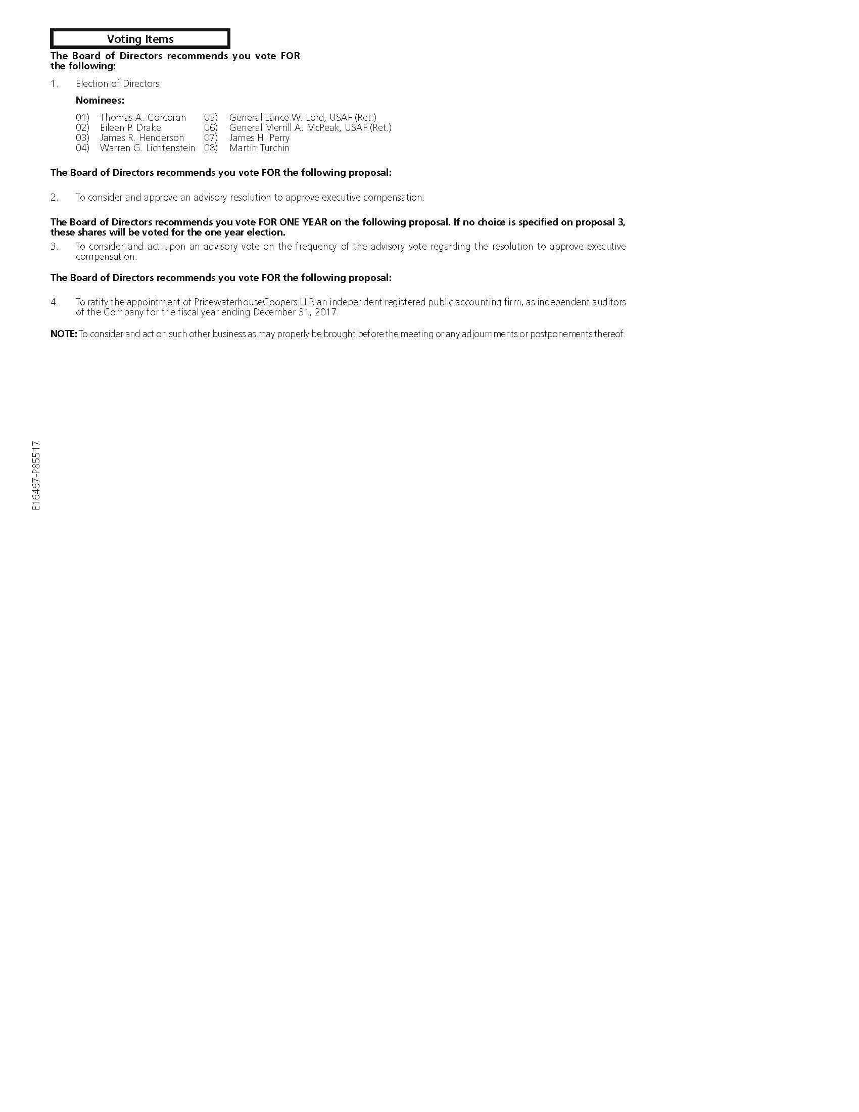 AEROJETROCKETDYNEHOLDINGS02.JPG