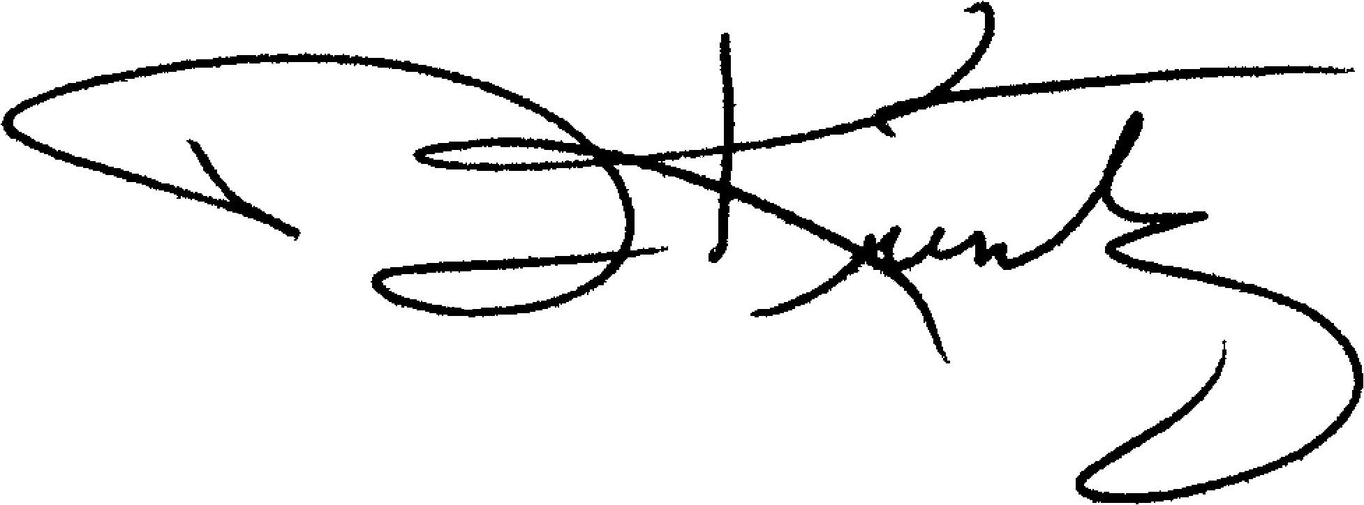 DANKUNTZSIG2A02.JPG