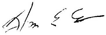 AARONCOLEMANSIGNATUREA01.JPG