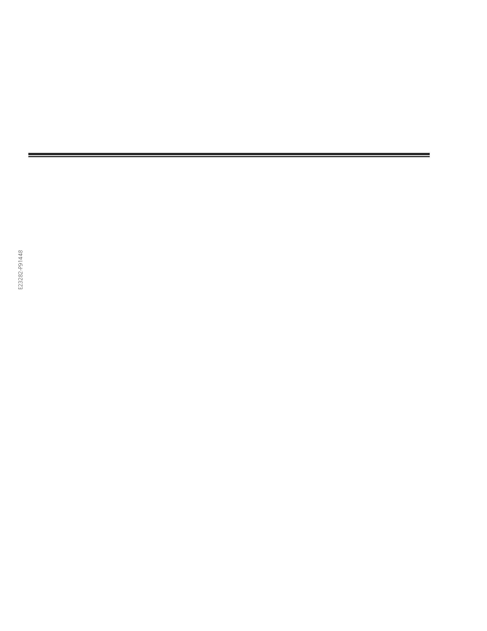 NOTICEPAGE4.JPG