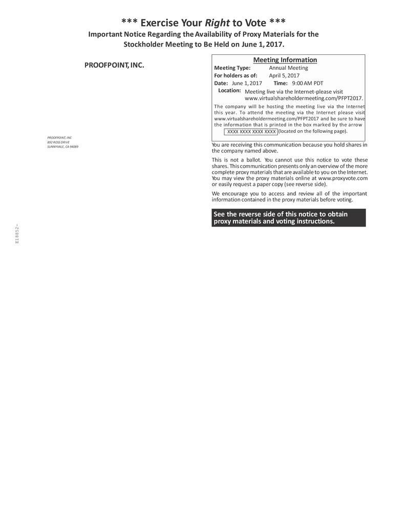 PROOFPOINTINC28776C2A01001.JPG