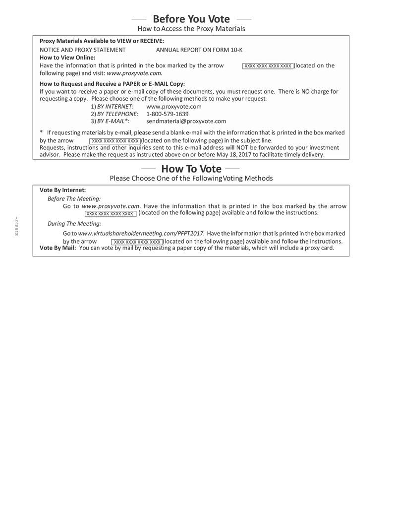 PROOFPOINTINC28776C2A01002.JPG