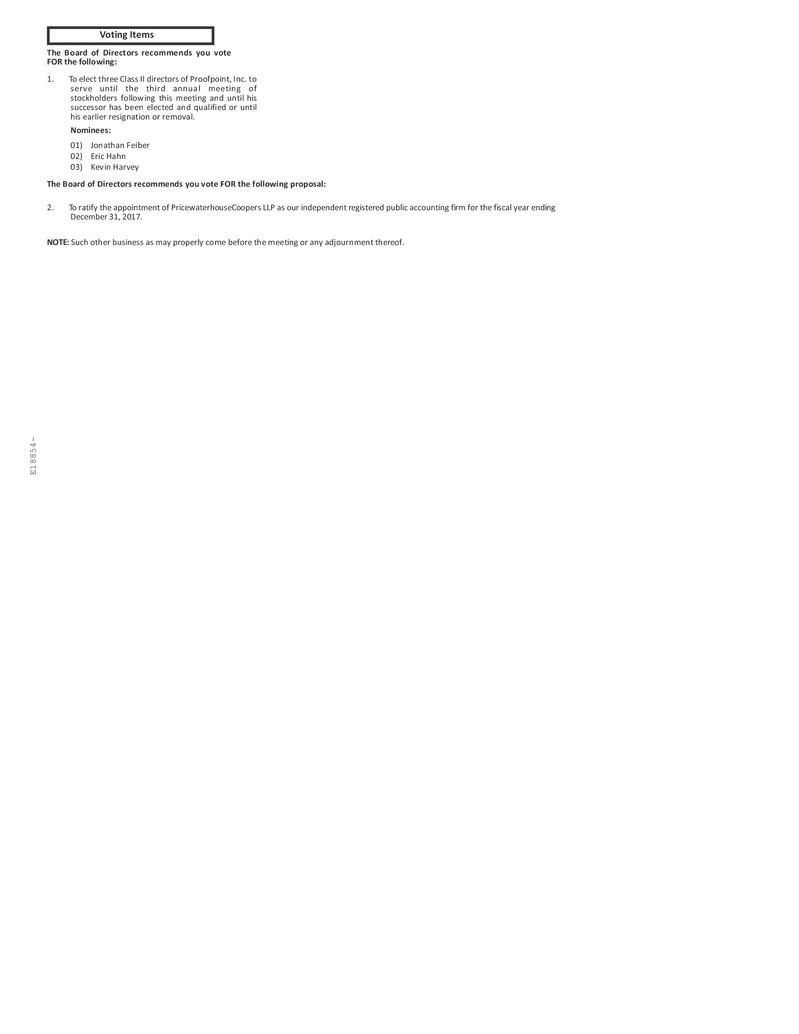 PROOFPOINTINC28776C2A01003.JPG