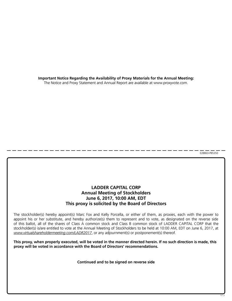 LADDERPROXYCARD2.JPG