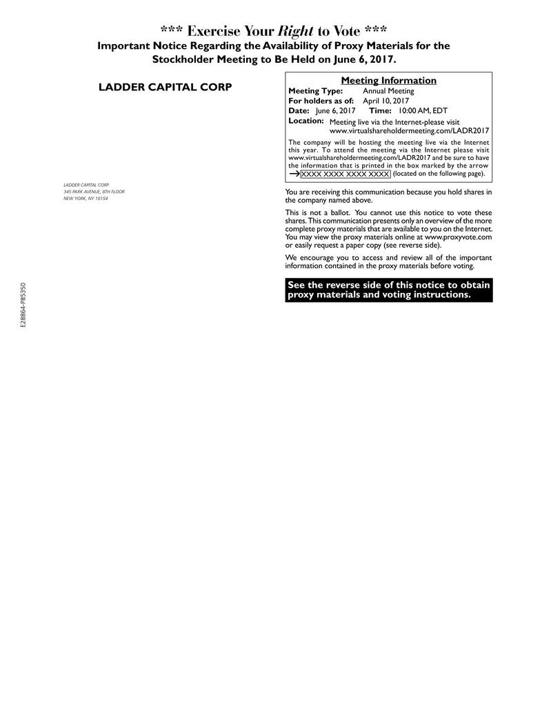 LADDERCAPITALCORP-VIR488001.JPG