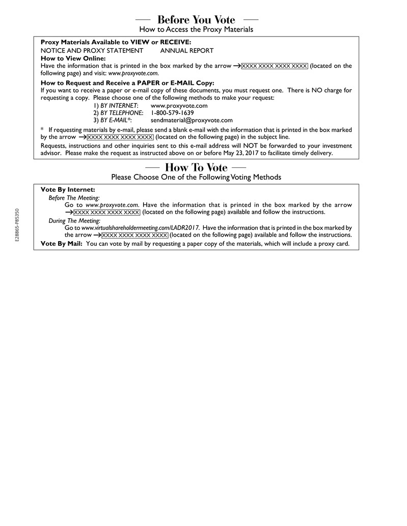 LADDERCAPITALCORP-VIR488002.JPG