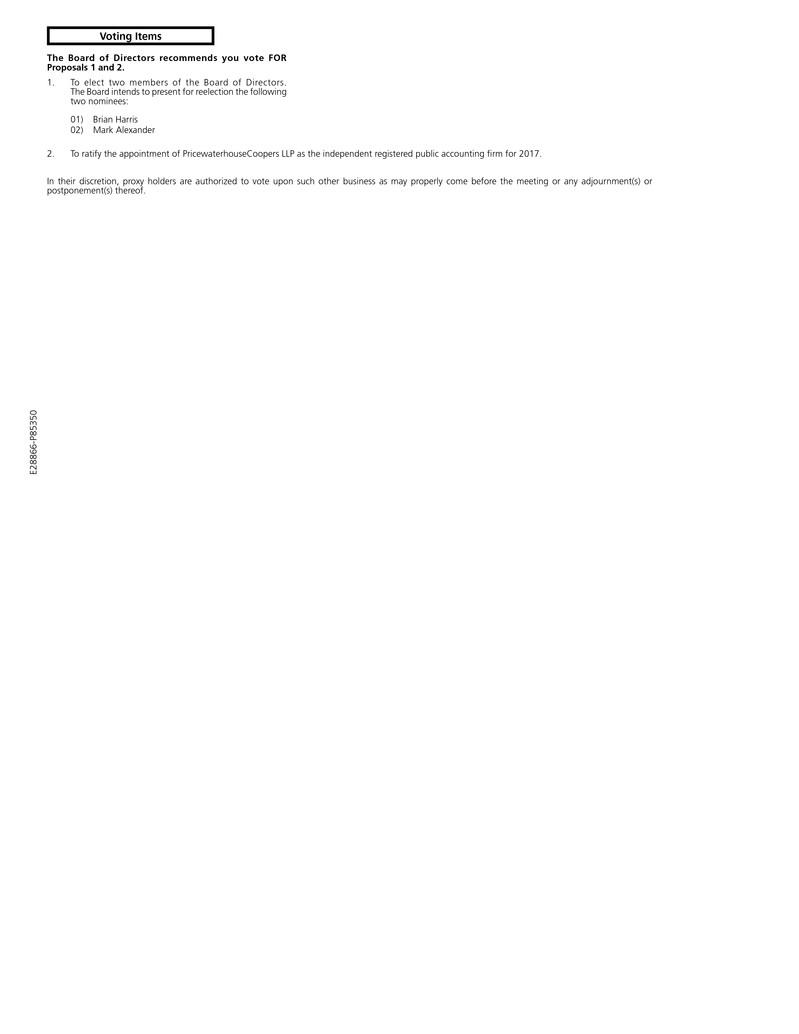 LADDERCAPITALCORP-VIR488003.JPG