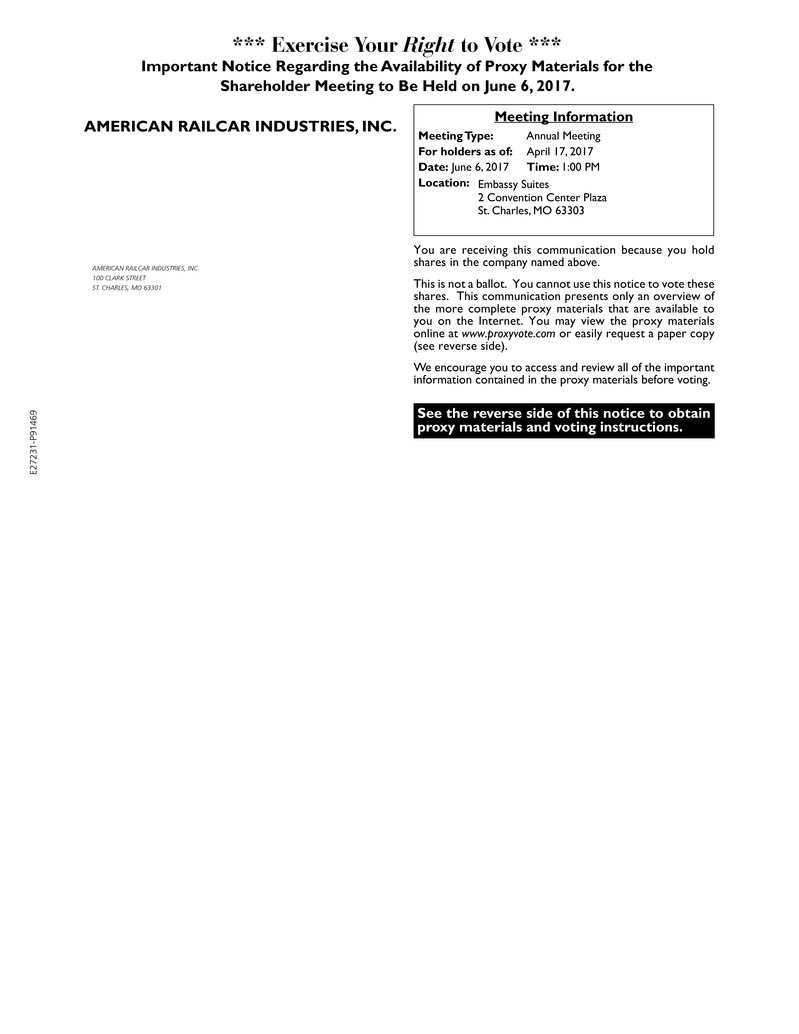 AMERICANRAILCARINDUSTRIE001.JPG
