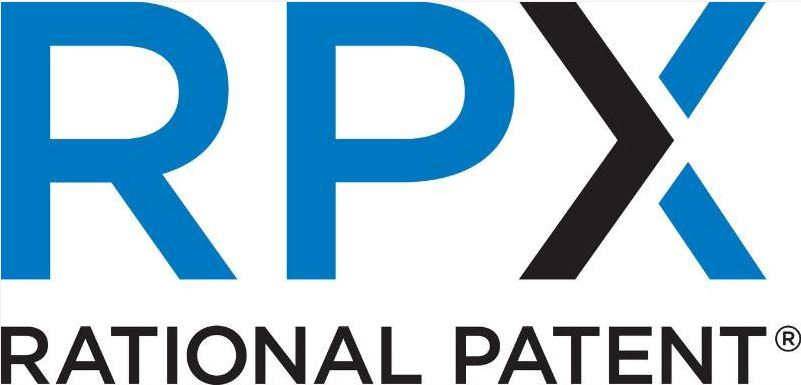 RPX_LOGO2.JPG
