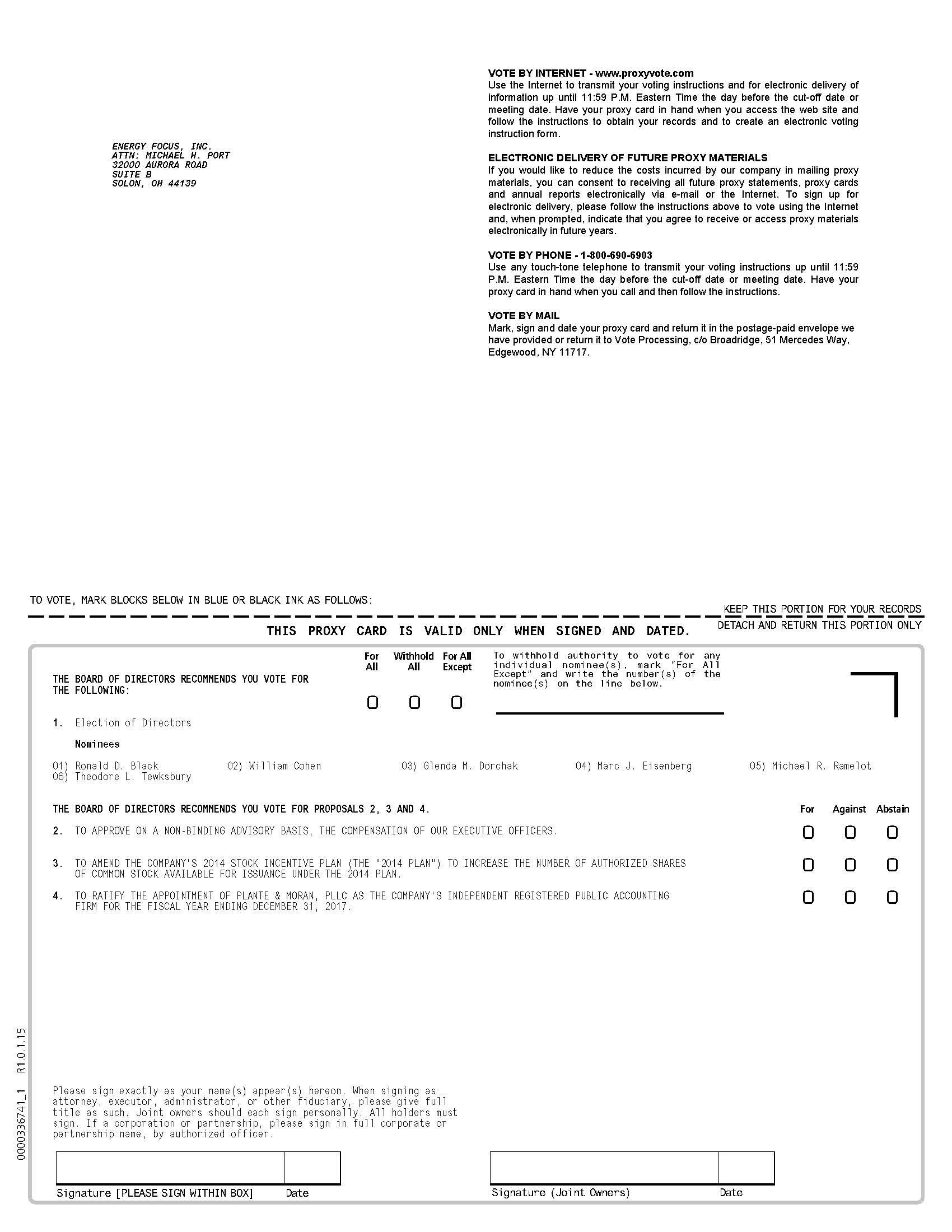 A2017EFOIPROXYCARD0425A01.JPG