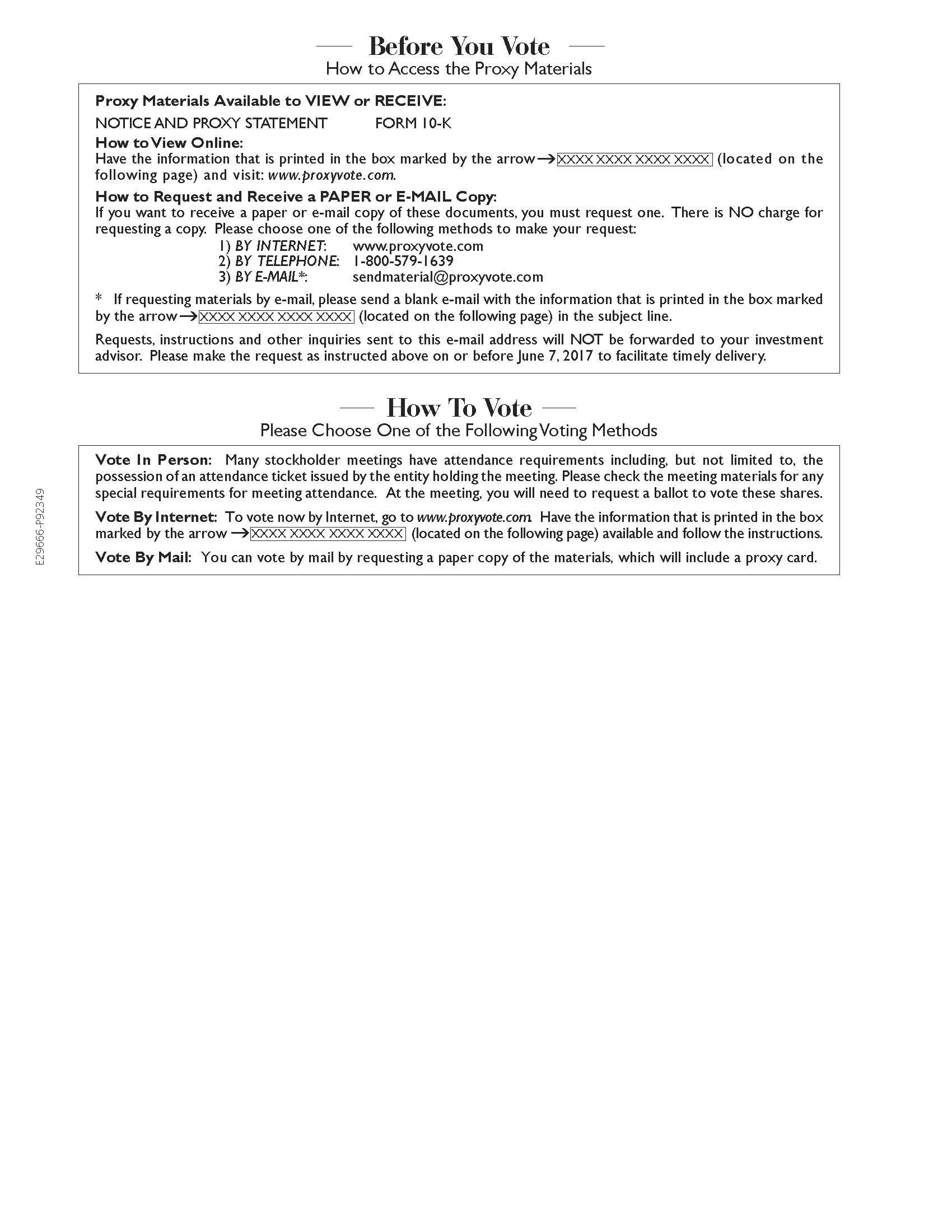 A2017EFNOTICEACCESSCARDFIN01.JPG
