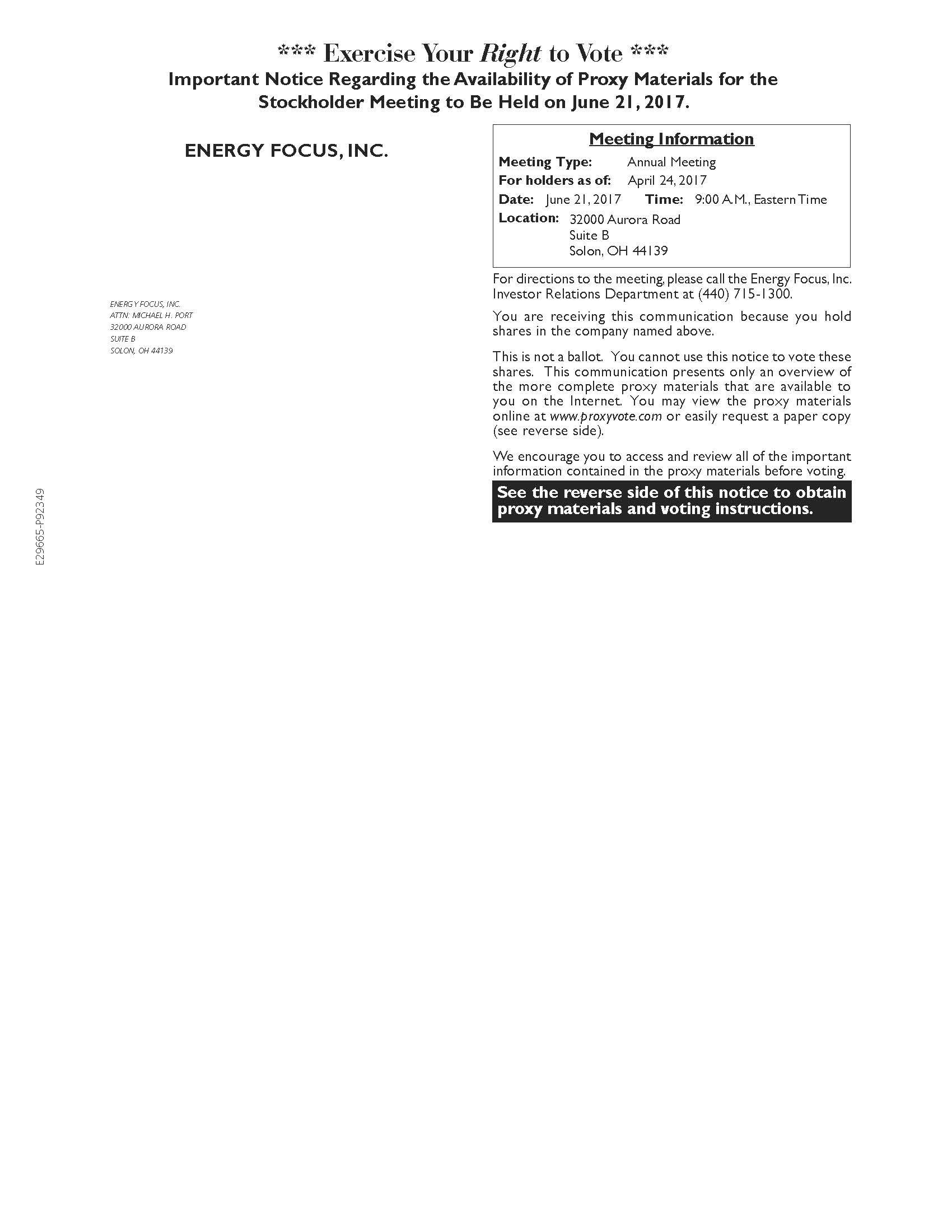 A2017EFOINOTICEACCESSCARDFIN.JPG