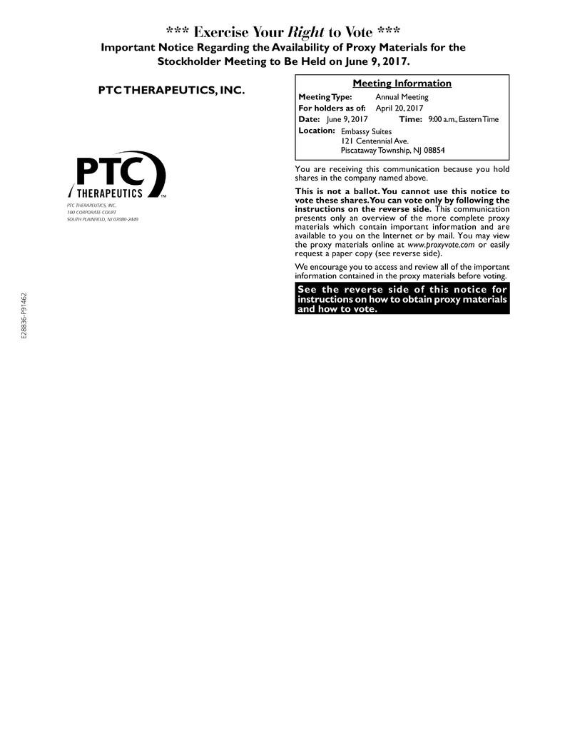 A2017PROXYNOTICE001.JPG