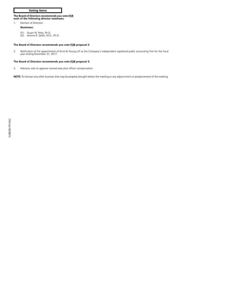 A2017PROXYNOTICE003.JPG