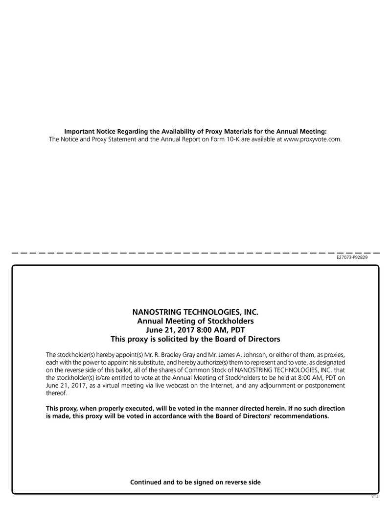 NANOSTRINGTECHNOLOGIE659002.JPG