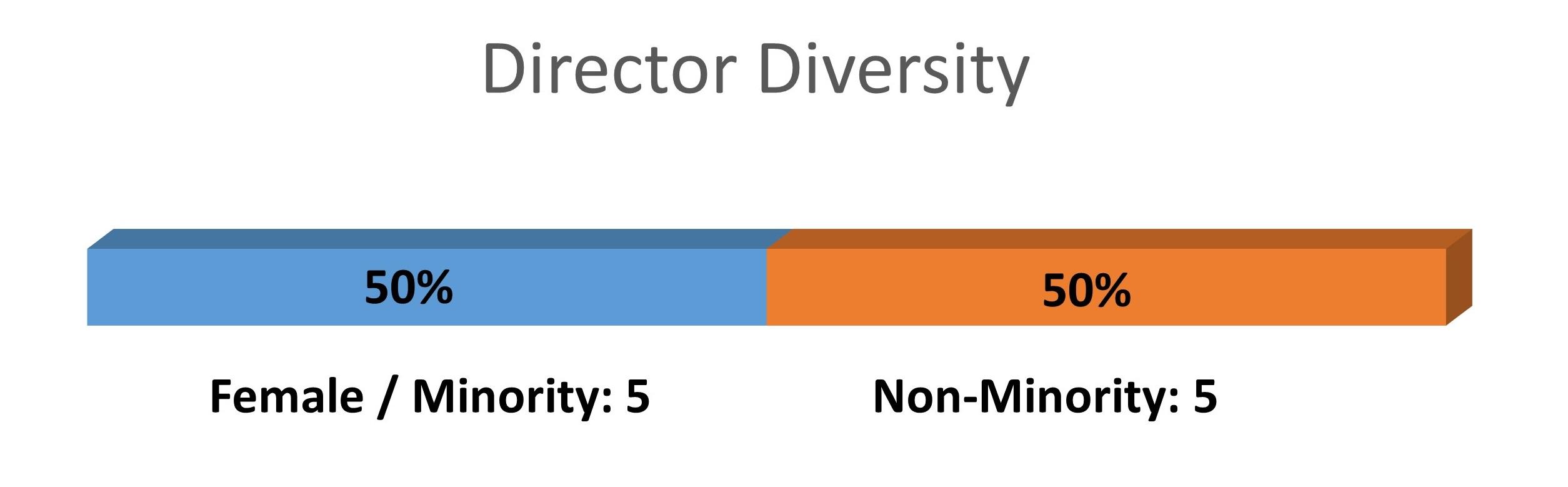 DIRECTORDIVERSITY2017.JPG