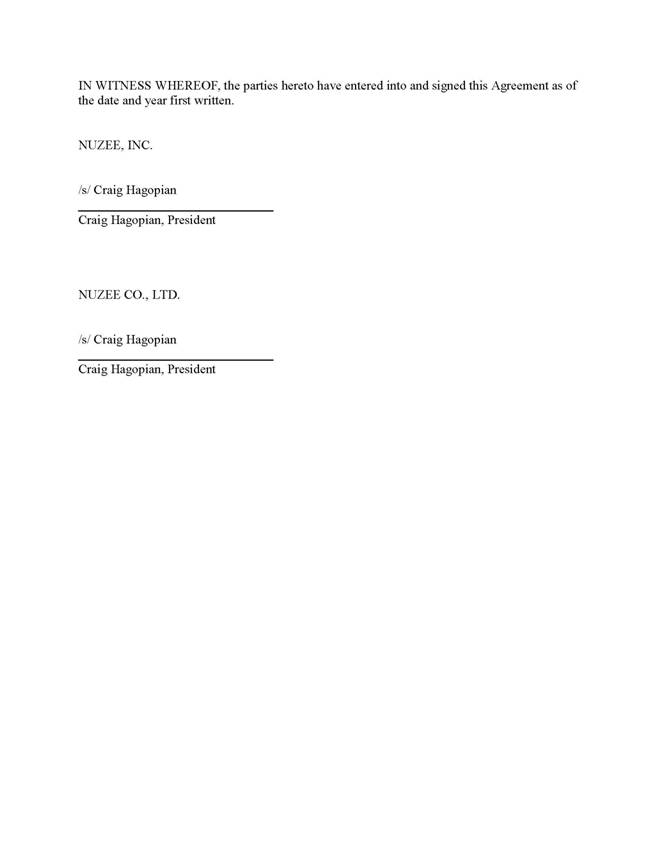 AGREEMENT AND PLAN OF MERGER 1_PAGE_4.JPG