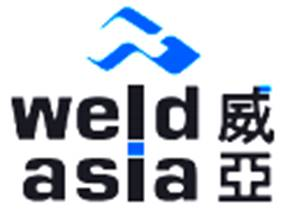 WELD ASIA.PNG