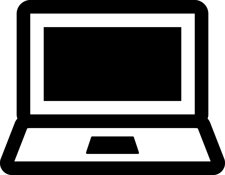 COMPUTERA01.JPG