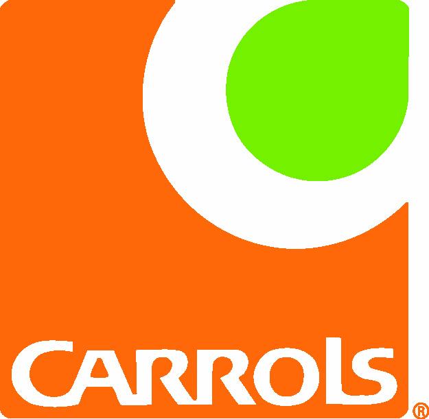 CARROLSLOGOA04.JPG