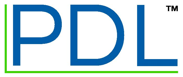 PDLLOGOEA.JPG