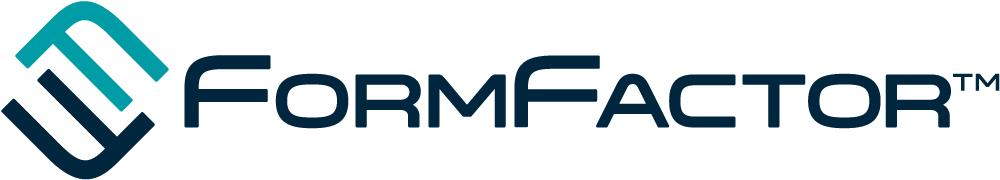 FORMFACTOR2017LOGORGBINLINE.JPG