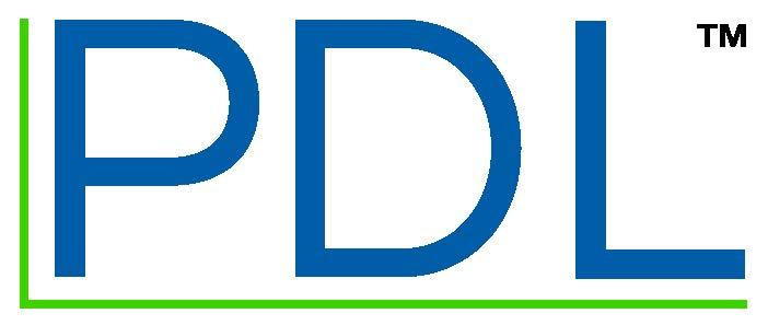 PDLLOGOEAA01.JPG