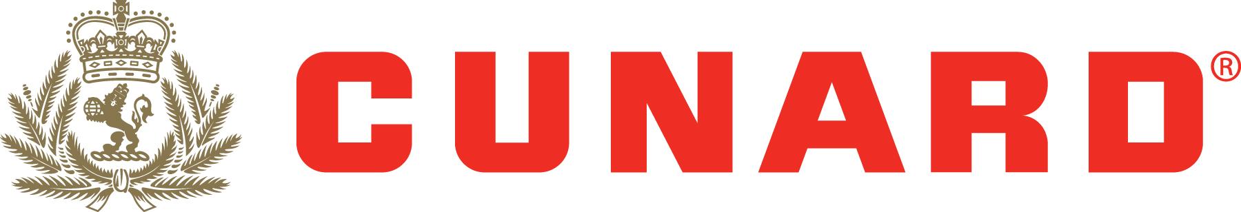 CUNARD_.JPG