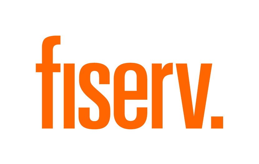 FISERVLOGOORANGERGBA02.JPG