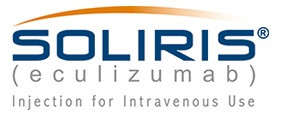 SOLIRIS-LOGO.JPG