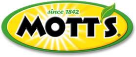 MOTTS2015A26.JPG