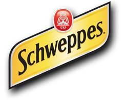 SCHWEPPES2015A19.JPG