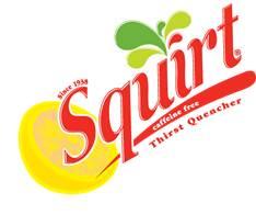 SQUIRT2015A25.JPG