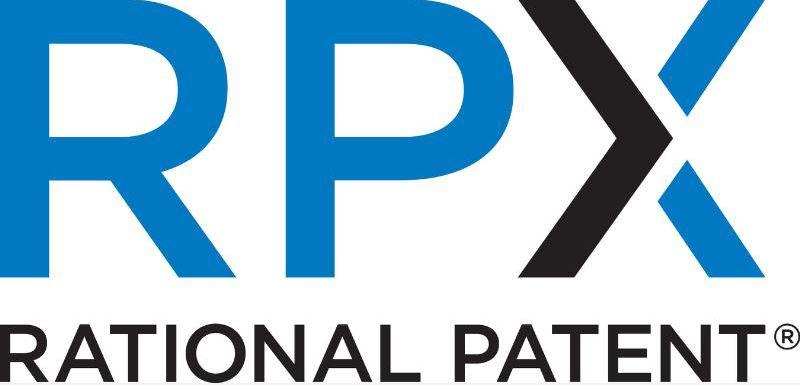 RPXLOGOA18.JPG