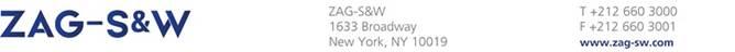 HTTPS:||WWW.SEC.GOV|ARCHIVES|EDGAR|DATA|854800|000121390017012568|EX5-1_001.JPG