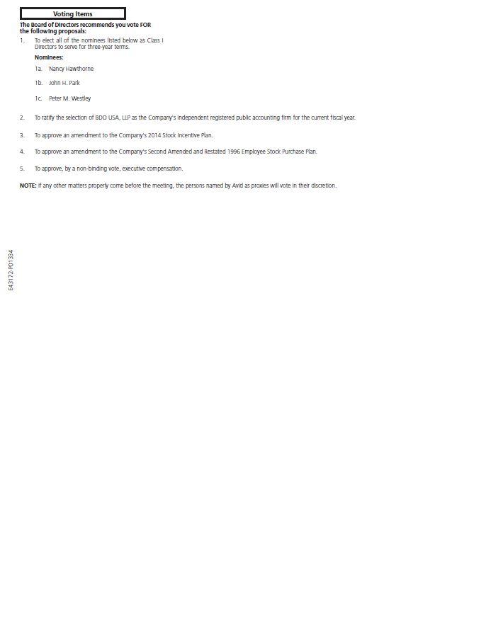 PROXYNOTICE3.JPG