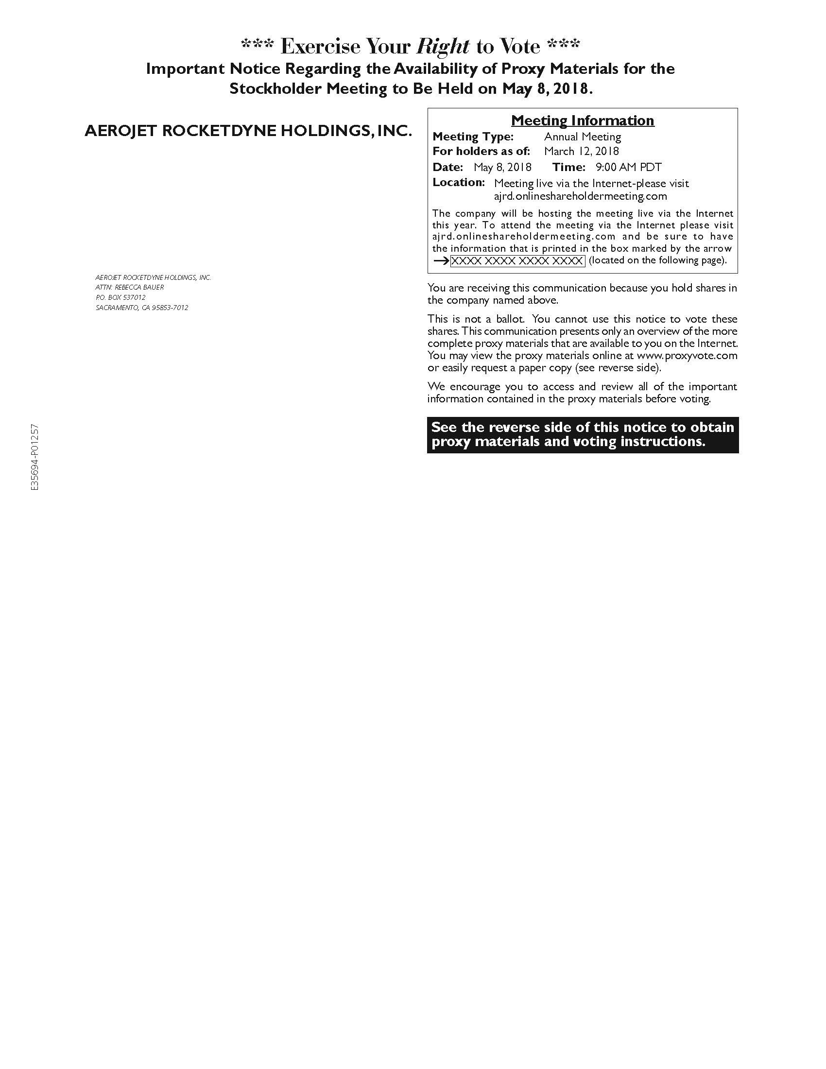 BROADRIDGENOTICECAR22018339A.JPG