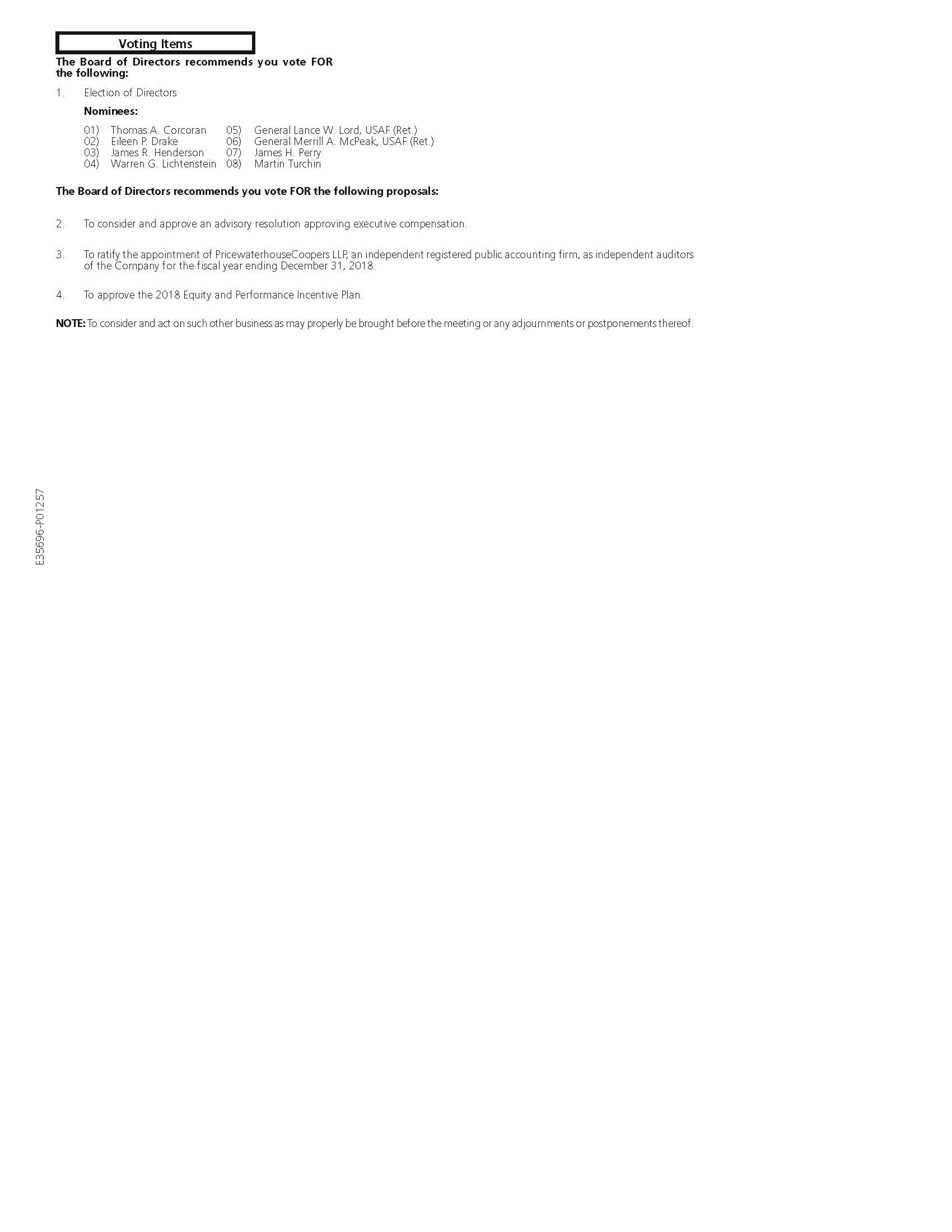 BROADRIDGENOTICECAR22018339C.JPG